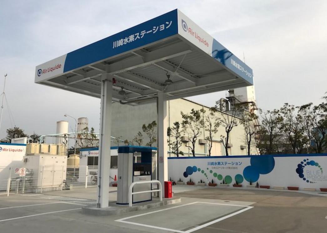 station_recharge_hydrogene_japon