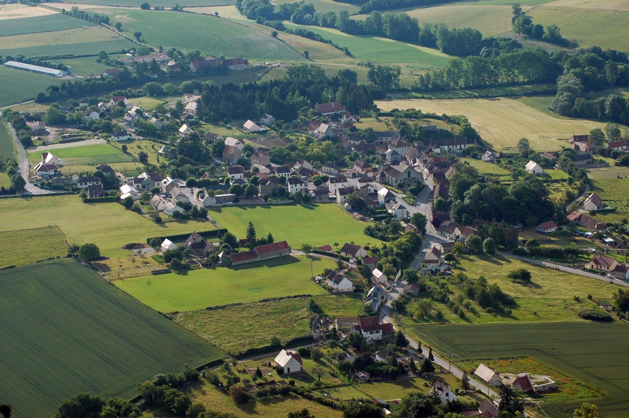 Besson-Allier
