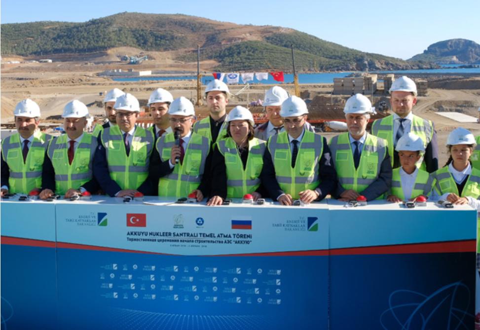 Centrale_nucleaire_Akkuyu_Turquie