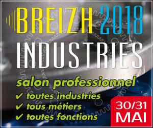 breizh-industries