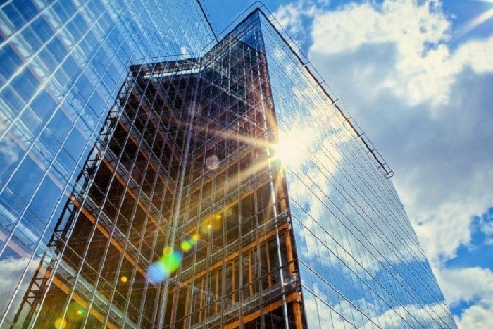 vitres-solaires-batiment