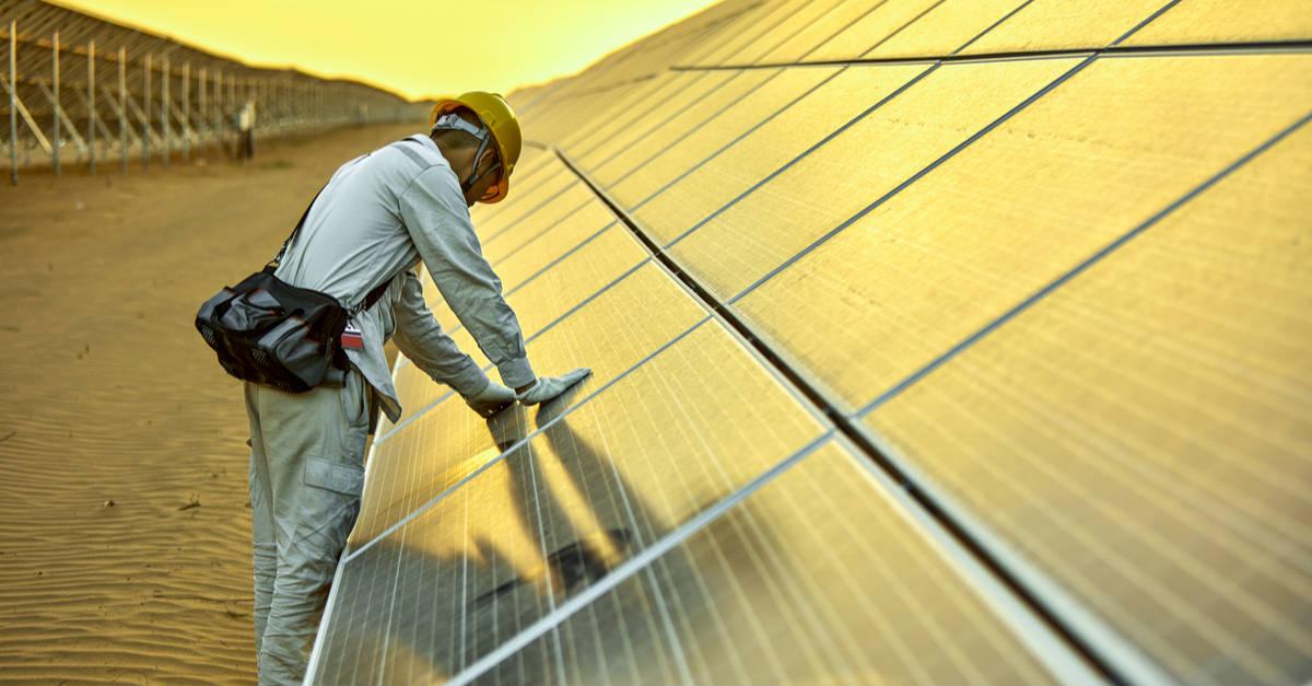 energies-renouvelables-emplois-monde