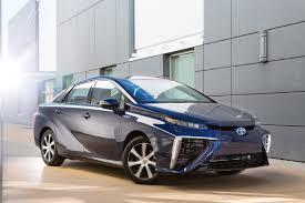hydrogne-japon-automobile-toyota