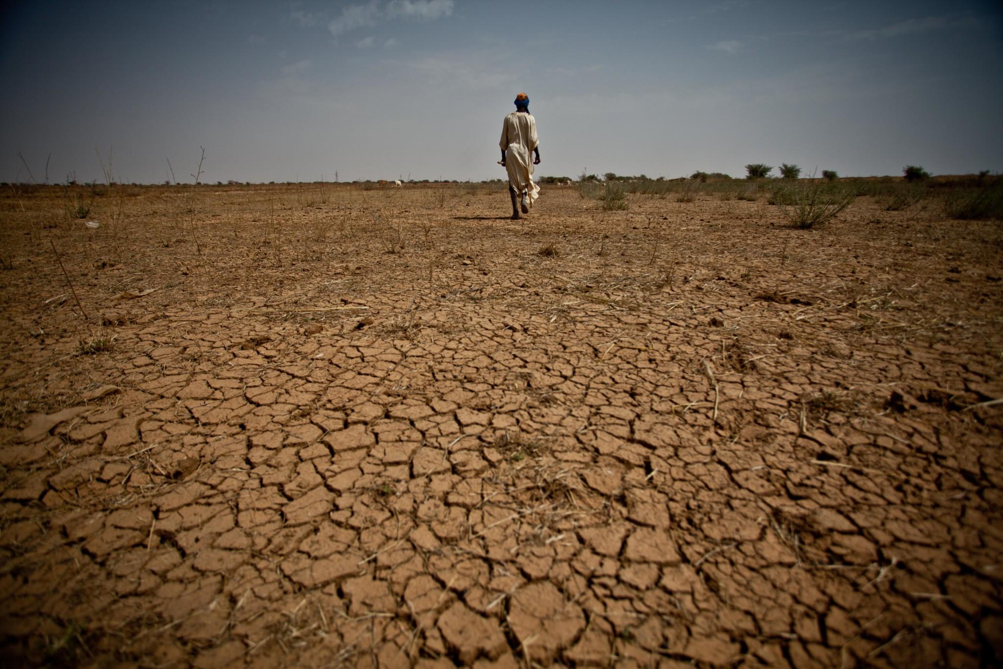 climat_changement_climatique_afrique