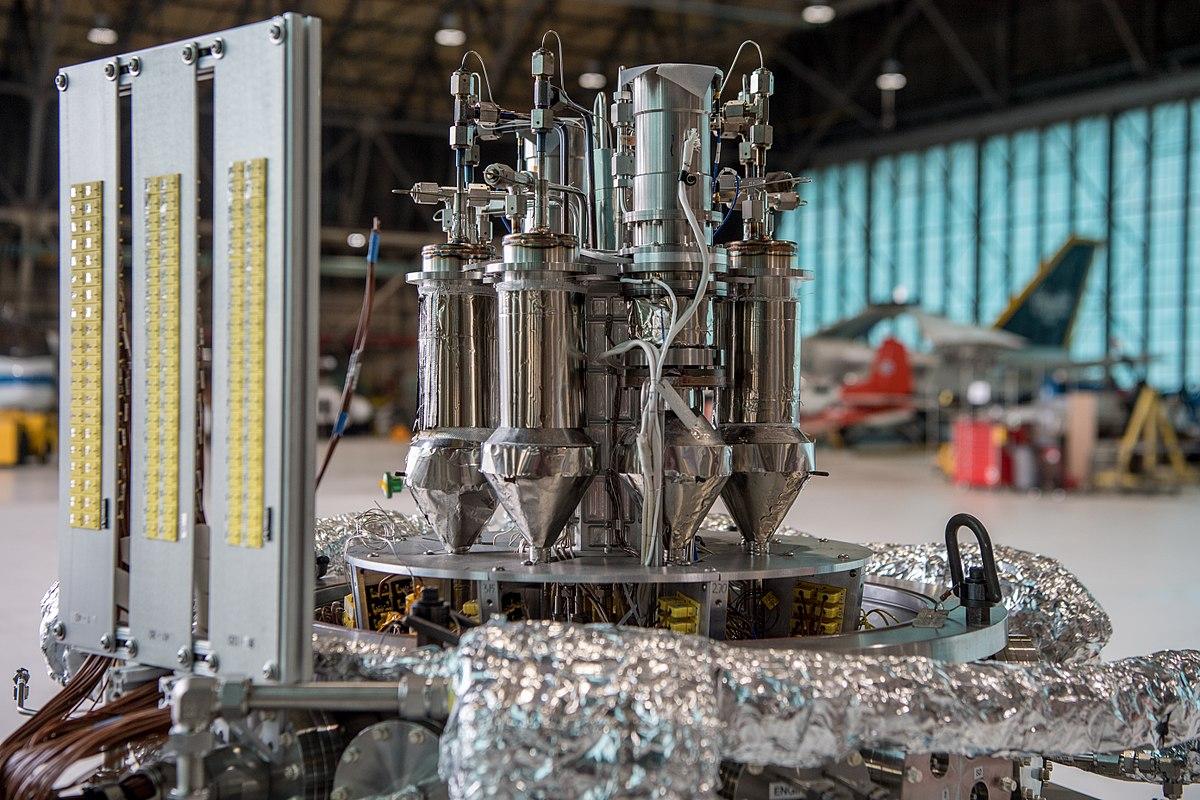 reacteur_nucleaire_miniature_kilopower