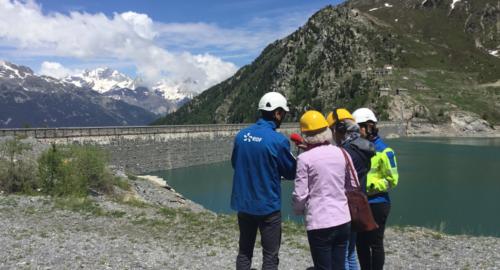 concessions-hydrauliques-EDF