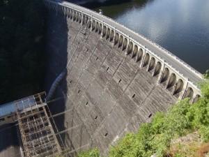 barrage-sarrans