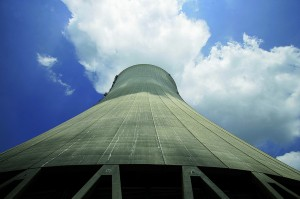 nucleaire-centrale