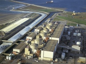 centrale_nucleaire_gravelines