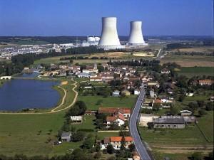 civaux_centrale_nucleaire