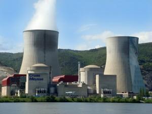nucléaire-centrale-cruas