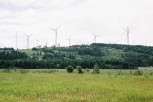 eoliennes_quebec_ecololo