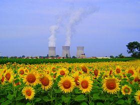 Centrale_nucléaire_Bugey