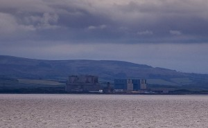 centrale_nucléaire_hinkley-point_photoJoeDunckley