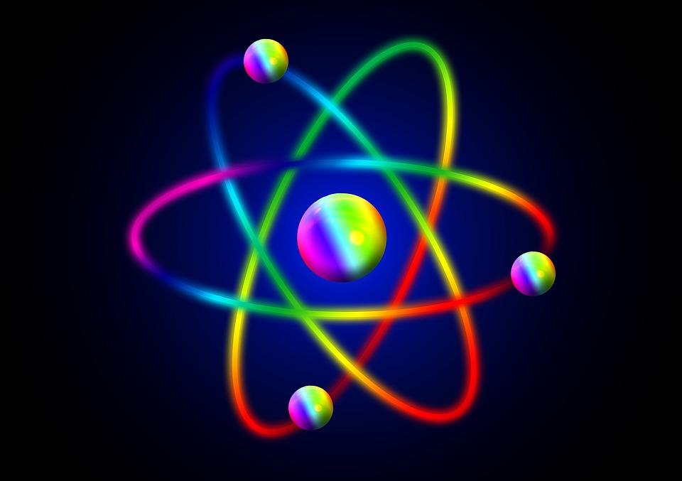 neutron-nucleaire