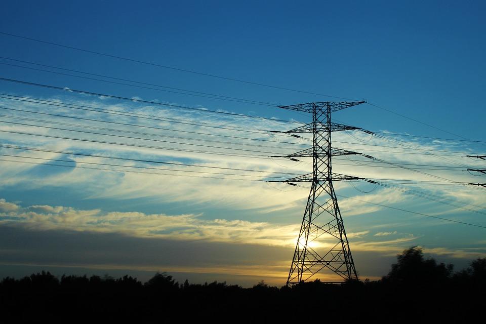 lignes-electriques