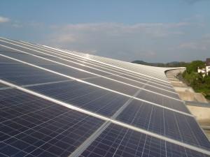 photovoltaique_photoRalosphotos