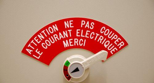 courant-electrique