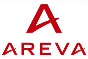 areva_logo