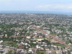 Port-Gentil_Gabon_photoBrian-Ecton-300x225