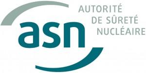 asn_rapport