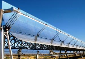 centrale_solaire_concentration