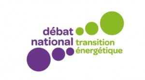 Le débat national sur la transition énergétique est sur les