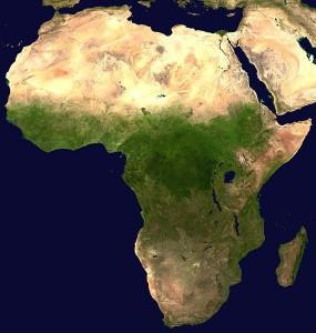 image_satellite_afrique_photo_nasa_wikimedia_commons