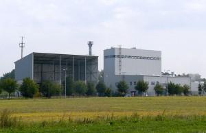 Biomasse-Heizkraftwerk_Sellessen@SPBer