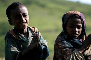 Child_Shepherds_in_Ethiopia@Damien Halleux Radermecker