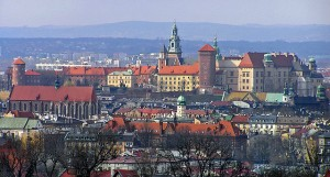 Cracovie_photoRaNo