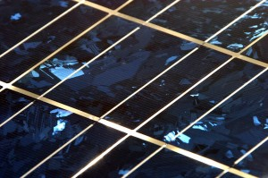 solar_panel_closeup_photo_HerrKrueger
