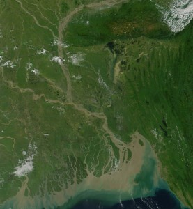 Bangladesh_photoWikipedia