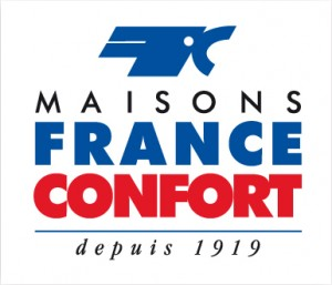 maisons-france-confort_logo