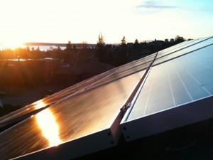 panneaux_solaires_photo_ghomicki