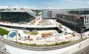 Swiss-tech_convention_center_photo_trevor.patt