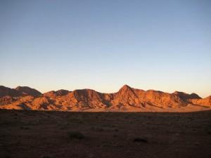 desert_jordanie_photo_xyz_man007