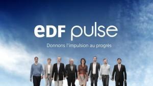 edf_pulse