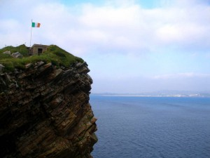 irish_flag_photo_buntz