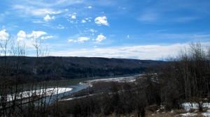 peace_river_photo_tuchodi