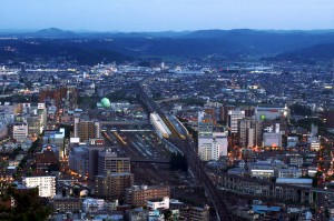 prefecture_fukushima_photo_likeablerodent