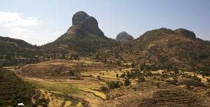 tigray_ethiopie_photo_A.Davey