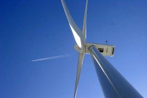 turbine_eolienne_photo_Martin Cathrae