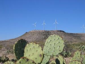 wind_turbine_texas_photo_Pismo