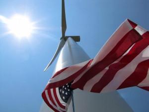 wind_turbine_usa_photo_USDAgov