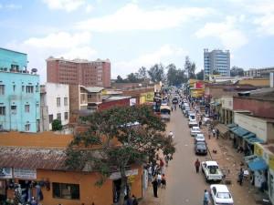 04eg.kigali_rwanda_photo_SteveRwanda