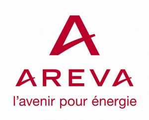 areva_logo_photo_areva