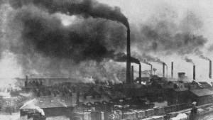 centrale_charbon_pollution