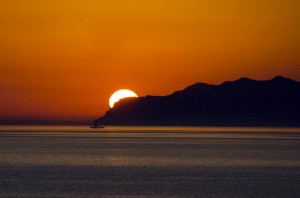 coucher_soleil_corse_photo_Worlds In Focus
