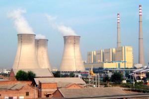 nuclear_plant_china_photo_Bret Arnett